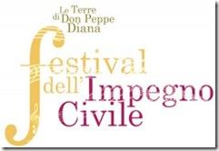 logo_de_ Festival_dell'impegno_civile_2011