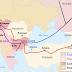 Rusia y Serbia confirman la construcción de un gaseoducto