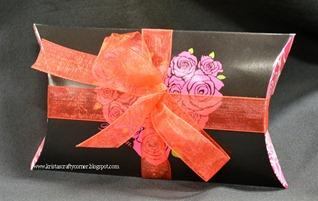 Christmas gift_director_2012
