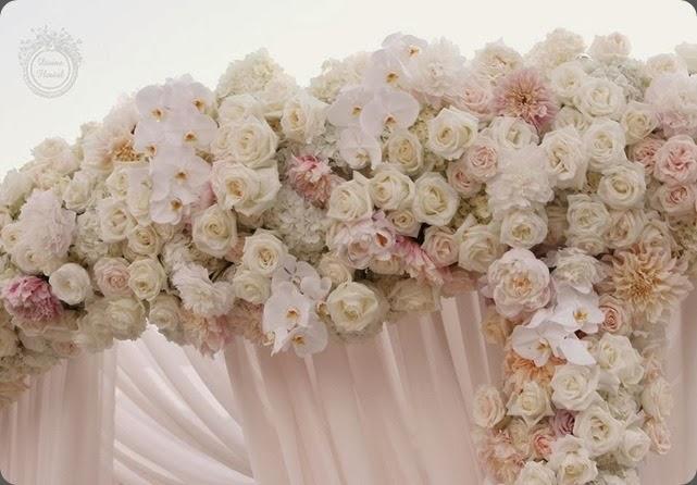 chuppah 67770_299818143496024_2016145445_n (1) divine floral at karen tran master floral class