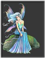 haditas con alas (9)