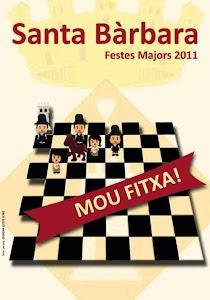 Programa festes de santa bàrbara  2011.jpg