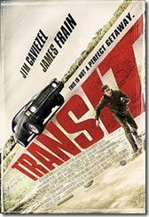 220px-Transit_(2011_film)_poster