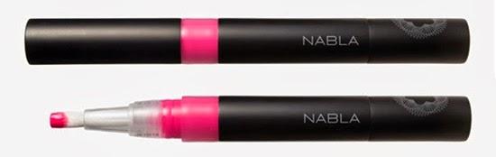 Immagine Liquid Tech Lip Color