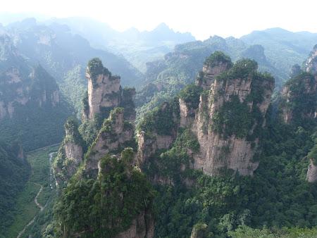 Imagini din Avatar