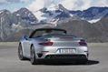 Porsche-Show-Debuts-2
