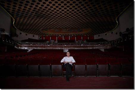 04_gioni-direttore-biennale