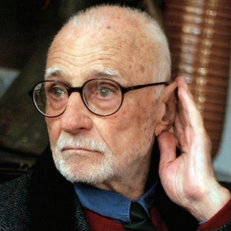 Mario Monicelli è il regista che meglio ha interpretato lo stile della commedia all'italiana.