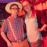 2015-02-07-bad-taste-party-moscou-torello-16.jpg