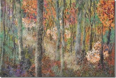 AutumnSplendor_NorikoEndo