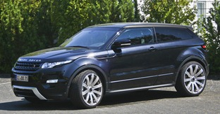 B-B-Range-Rover-Evoque-1