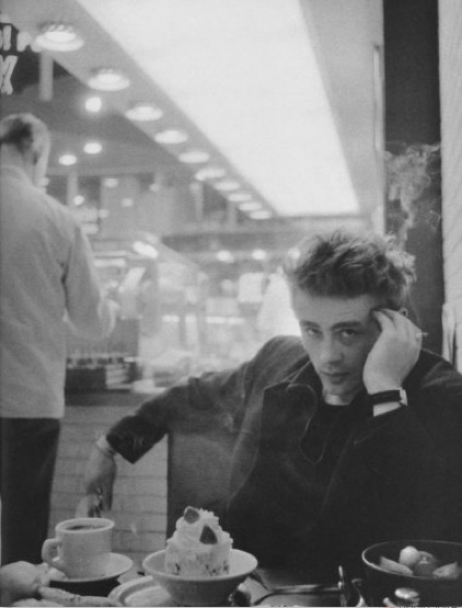 James Dean Photograph by Dennis Stock.jpg