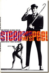 Boom-Steed&MrsPeel-01