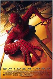 2002-Homem-Aranha