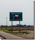 2012-8-15 Texas