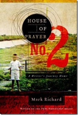 1House_of_Prayer_No_2_A_Writers_Journey_Home-69196