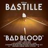 Bastille_Bad Blood