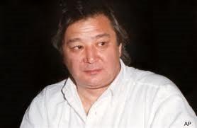 alimzhan-tokhtakhunov