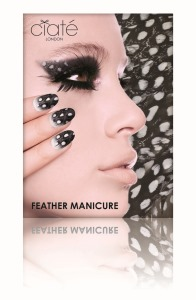 Ciaté_Feathered-Manicure-What-a-Hoot