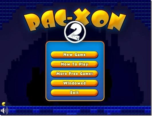 pacxon2