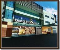Choco Musium @ Kota Damansara