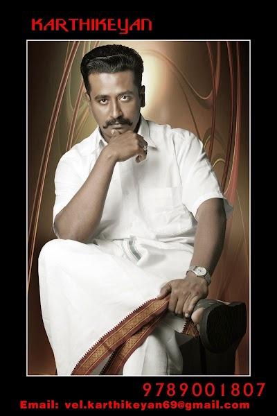 actor karthikeyan (34).jpg