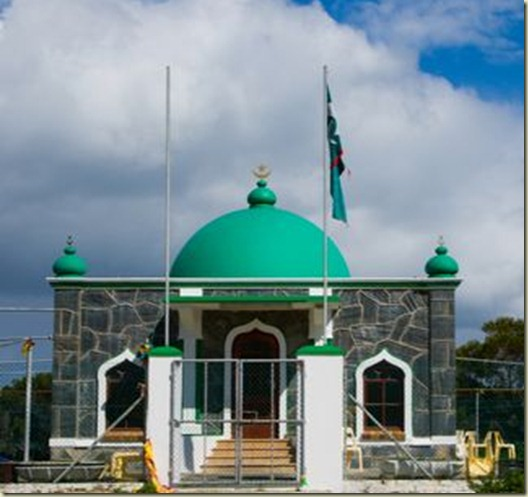 robben_island_green-domed_mosque