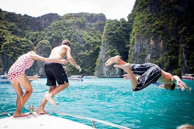2012-07-31 Thailand 58916