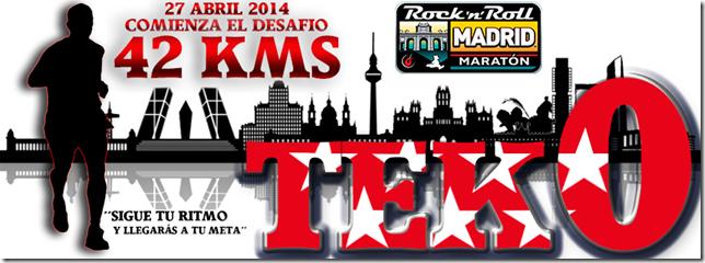 tek0-Madrid-2014