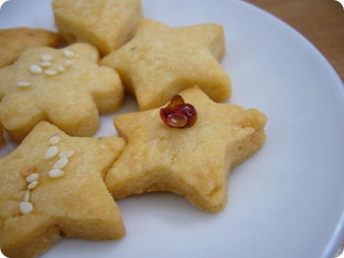 frollini al parmigiano (5)