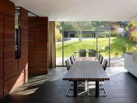 revestimiento-muros-interiores-madera