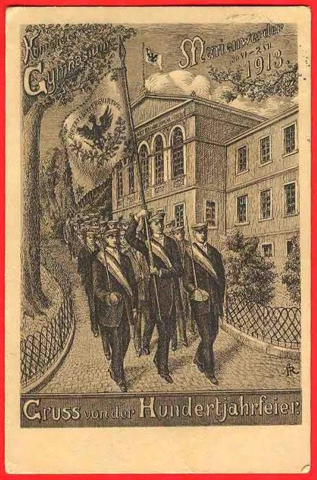 !00-lecie-Gimnazjum-30.VI-2.VII-1913.jpg