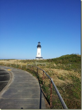 Yaquina Head Light (2)