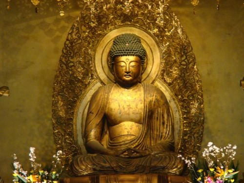 tuong-phat-adida-nhat-ban (62)