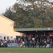 Freaks Hofstetten, Pielachtal-Stadion, UHG - Kilb, 21.10.2012,3.jpg