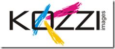 kozzi