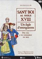 2013-12 Sant Boi al segle XVIII (baixa)