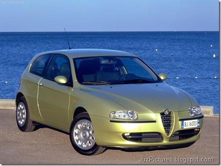 Alfa Romeo 147 (2000)_1