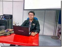 IMG-20130428-01312