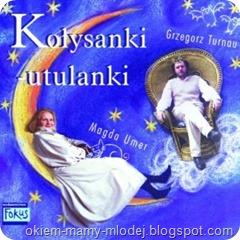 Kolysanki-utulanki-Reedycja_Magda-Umer-Grzegorz-Turnau,images_big,29,9192702