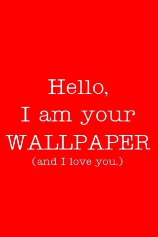 Funny-your-wallpaper