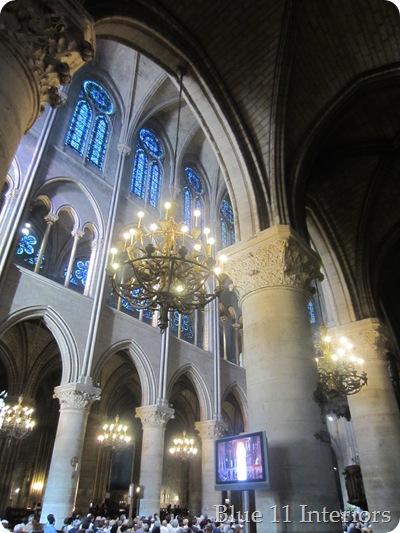 Paris2012 049