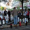 szwajcaria_2011_berno_29.jpg