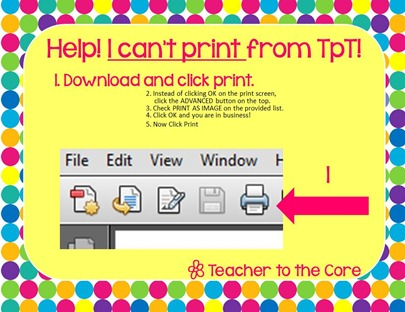Printing Large PDFs 2