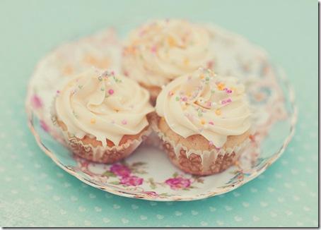 Cupcakes Karina