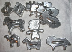 cookie cutters aluminum1