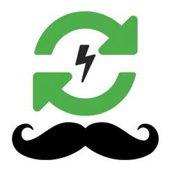 Dr Memory ios app