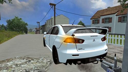 mitsubishi-lancer-evolution-x-farming-simulator-2013-Mods