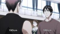 Kuroko no Basuke - 06 - Large 32