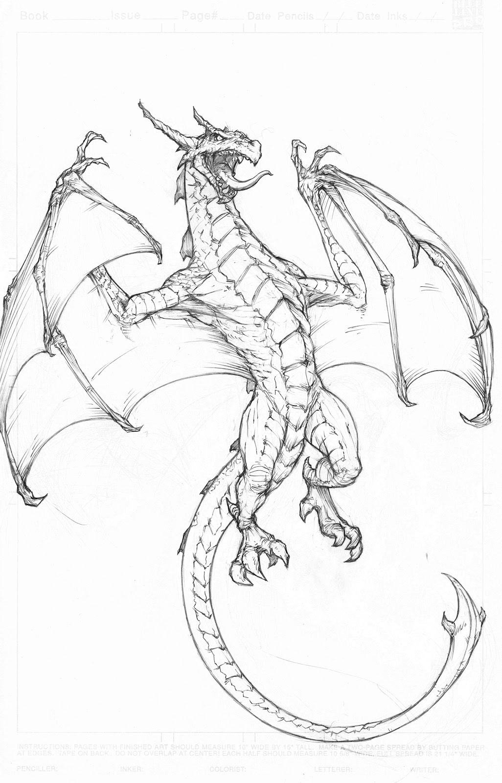 Cool drawings quotes links for Cool drawing sites
